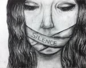 social_anxiety_drawing_by_niicolesarah