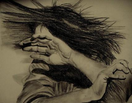 women-abuse-umme-kulsoom